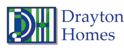 Drayton Homes